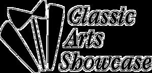 Classic Arts Showcase.png