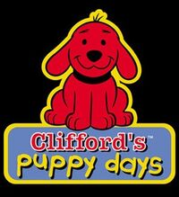 Clifford puppy days.jpg