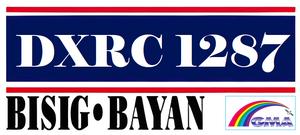 DXRCbisigbayan.png