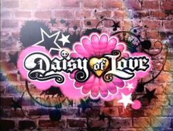 Daisyoflove9.jpg