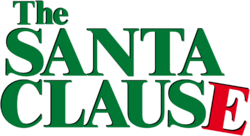 Disney The Santa Clause Logo.png