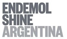 Endemol-Logo-e1467210665479.jpg