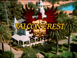 Falcon Crest Open From September 30, 1983.png