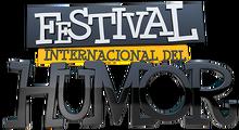 Finh 2015 logo.png