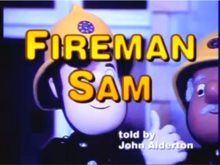 Fireman sam 3.PNG