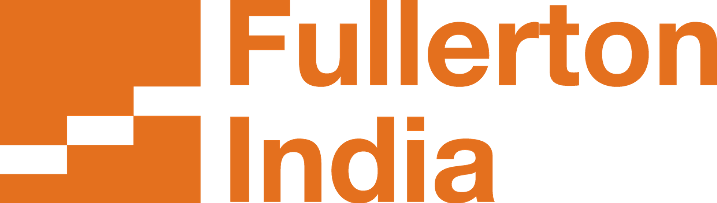 Fullerton India Home Finance Company Limited