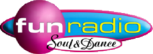 Fun Radio (2005-2007).PNG