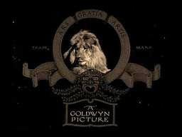 Goldwyn Pictures TV 1916.jpg
