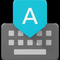 Google Keyboard 2014.png