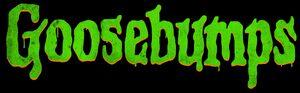 Goosebumps 2015.jpg