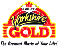 Great Yorkshire Gold 1994.png