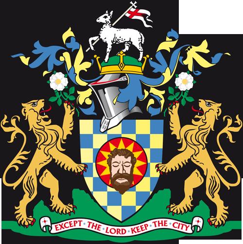 Halifax Town AFC