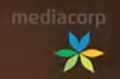 Icon-0