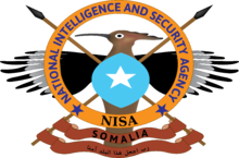 Somali National Intelligence and Security Agency