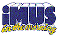 Imus.png