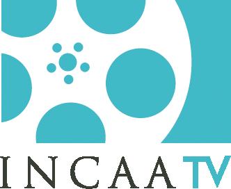 Cine AR TV