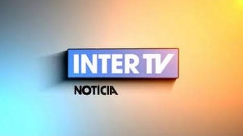 InterTV Notícia (InterTV MG)