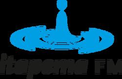 Itapema FM.png