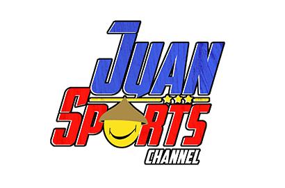 Juan Sports Channel