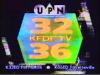 KFDF 1996.PNG