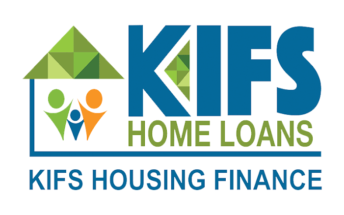 KIFS Housing Finance Private Limited