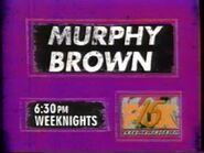 KNXV-MurphyBrown-94ID