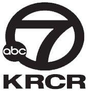 KRCR Logo2 2006
