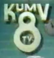 KUMV 1992.png