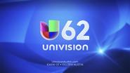 Kakw univision 62 id 2013