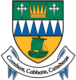 Kerry County Council.png