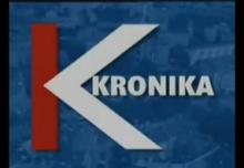 Kronika Szczecin 5.png