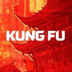 Kung Fu (CW) logo.jpg