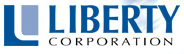 The Liberty Corporation