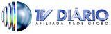 Logo tvdiario horizontall