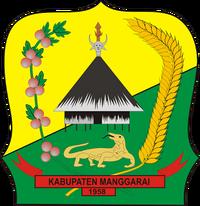 Manggarai.png