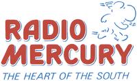 Mercury, Radio 1986.png