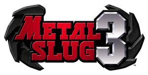 Metal slug 3 logo.jpg