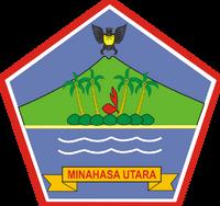 Minahasa Utara.png