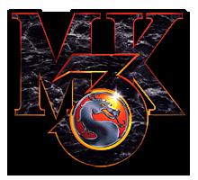Mk3 logo.png