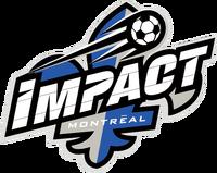 Montreal Impact logo.png