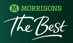 Morrisons The Best.png