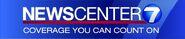 NewsCenter7 CYCCO 2013