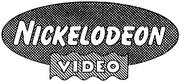 Nickelodeon Video