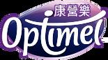 Optimel hk