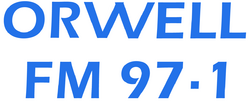 Orwell FM 1988.png