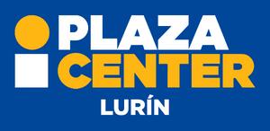 PCLur.png