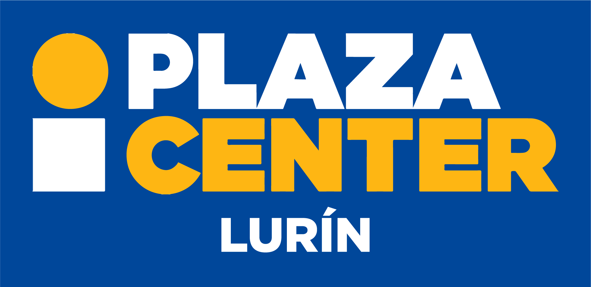 Plaza Center Lurín