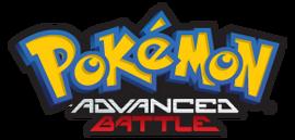 Pokemon season8 logo.png