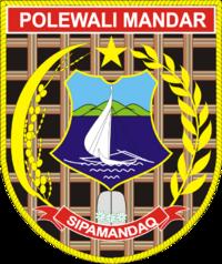 Polewali Mandar.png