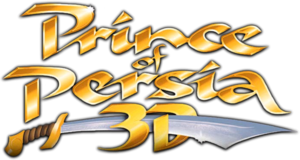 Prince of Persia 3D.png